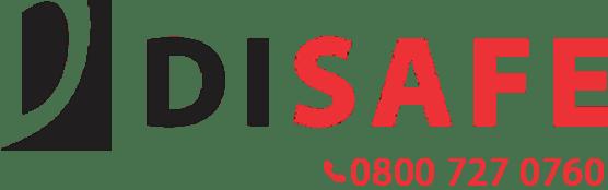 DISAFE - Barras Antipânico e Ferragens Especiais