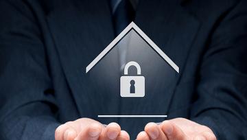 A segurança patrimonial e a barra antipânico